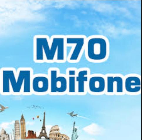 gói M70 Mobi