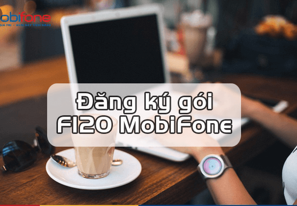 đăng ký f120 moiphone