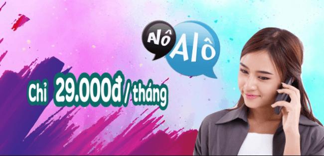 ALO29
